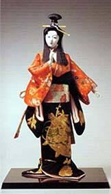 Japonijos leles_rengeju nuotr1