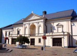 Klaipedos teatras_lrkm.lt