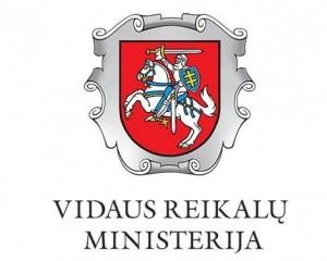 Vidaus reikalų ministerija_vrm.lrv.lt