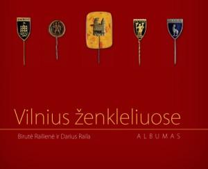 Vilnius_zenkliukai_mab.lt