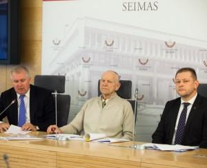 anusauskas-endriukaitis-spaudos-konferencija-lrs.lt-o.posaskovos-nuotr