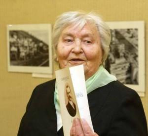 Aldona Gaigalaitė | lituanistika.lt nuotr.