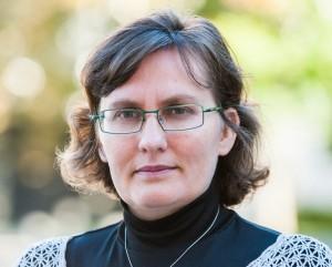 Ilona Tamutienė   asmeninė nuotr.