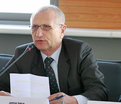 Juozas Zykus | vilniausmetro.lt nuotr.