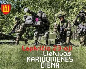 lietuvos-kariuomenes-diena-kam.lt-nuotr
