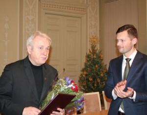 Viktorui-Rudzianskui-iteikta-b.savukyno-premija-lrkm.lt-nuotr