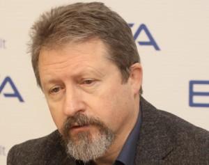 Audrius Butkevičius | ELTA, G. Savickio nuotr.