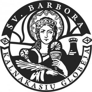 BARBORA-medaliui_lgt.lt