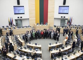 Baltijos asambleja_lrs.lt