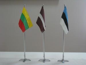 Baltijos valstybiu veliaveles_kam.lt