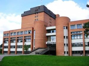 Kauno-viesoji-biblioteka-kaunoaleja.lt