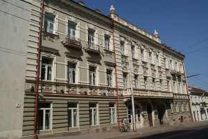 Kulturos ministerija_wikipedija.org