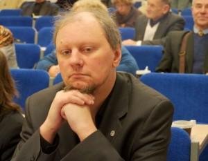 Marius Kundrotas | Alkas.lt, J. Vaiškūno nuotr.