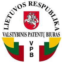 Patentu biuras