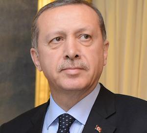 "R.T.Erdoganas | ""Wikipedia"" nuotr."