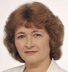 Rima  Baškienė | Lietuvos valstiečių ir žaliųjų sąjungos nuotr.