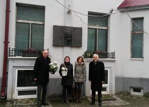 SMKK lankosi Kaliningrado srityje_smkk.lt
