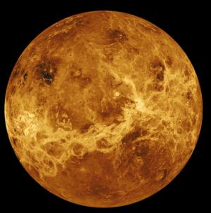 Venera ir Zeme_wikipedija.org