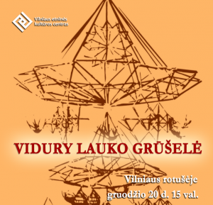 Vidury-lauko-grusele2015