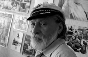 Viktor Gresius_kinosajunga.lt