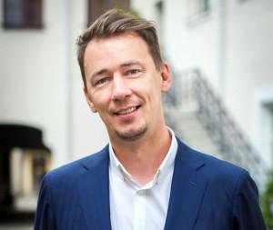 Vytautas Kernagis | M. Mikulėno nuotr.
