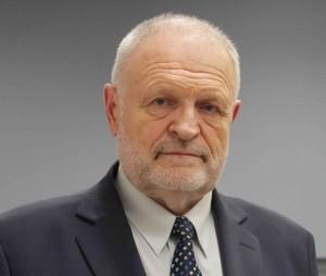 Lietuvių tautininkų sąjungos pirmininku išrinktas Nepriklausomybės akto signataras dr. Audrius Rudys | Alkas.lt, J. Vaiškūno nuotr.