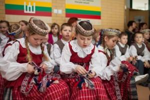 lituanistes mokyklos_autor. A. Zuko nuotr.smm.lt