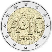 moneta ACIU