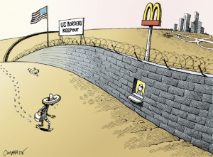 us-borders-keep-out---chappatte