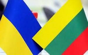veliaveles Ukraina Lietuva_lrkm.lt