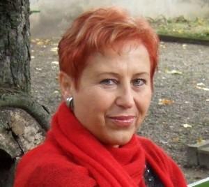 Aldona Ruseckaite_kmn.lt