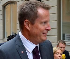"Andersas Igemanas | ""Wikipedia"" nuotr."