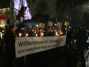 """""""Stadt Leipzig"""" nuotr."""