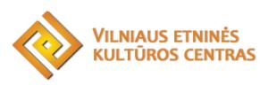 Etnokulturos-centras_logo_spalvotas