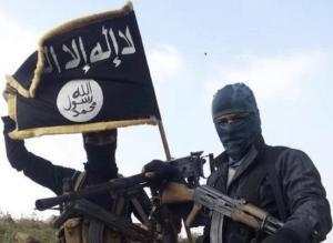 jihadwatch.org nuotr.