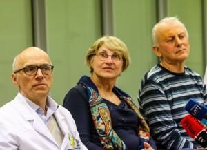 Kauno klinikų nuotr.