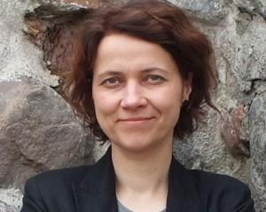 Kristina-Paulike-ve.lt_