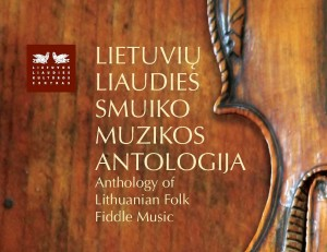 Lietuvių liaudies smuiko muzikos antologija_Page_01