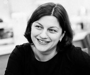 Milda Ališauskienė | ameninio archyvo nuotr.