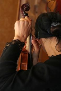 Keičio Kagio (Keiichi Kagi) nuotrauka