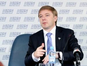 Ramūnas Karbauskis   Asmeninio archyvo nuotr.