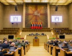 Seimo-Pirmininke-pasveikino-Laisves-gynejus-lrs.lt-o.posaskovosnuotr