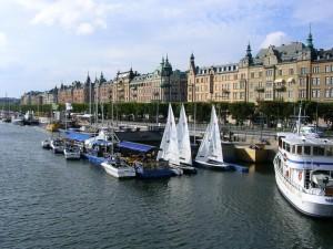 Stokholmas_Wikipedia nuotr.