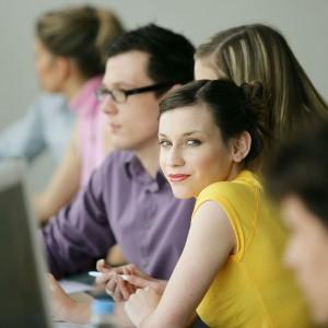 Studentai | Nuotrauka iš interneto.