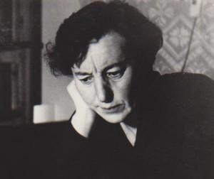 Ona Pajedaitė (1925-2016) | asmeninė nuotr.