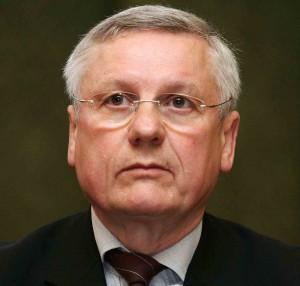 Vytautas Budnikas | asmeninė nuotr.