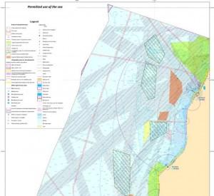 jūrinių teritorijų plano projektas_am.lt