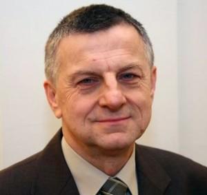 Andžejus Zybertovičius | wikipedia.org nuotr.