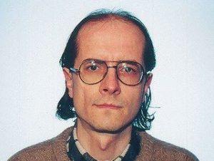 Arnoldas Aleksandravičius | kaunozurnalistai.lt nuotr.