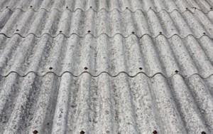 asbestinis stogas_zum.lt